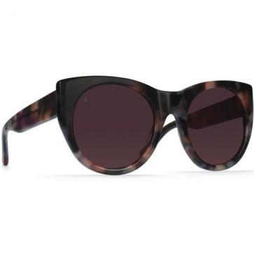 Raen Women's Durante Sunglasses - Wren