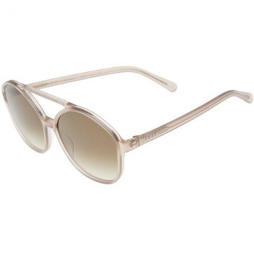 Raen Women's Torrey Sunglasses - Rose