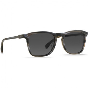 Raen Wiley Sunglasses - Cinder
