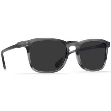 Raen Wiley Sunglasses - Havana Grey/Smoke
