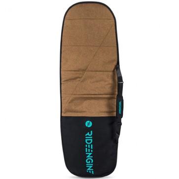 Ride Engine Surf Suit Progressive Kiteboard Bag
