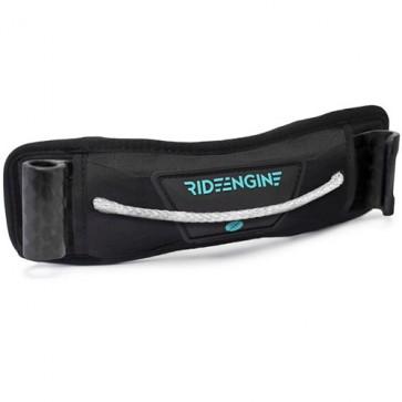 Ride Engine Carbon Slider Bar
