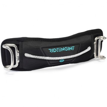 Ride Engine Metal Slider Bar