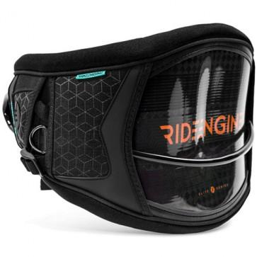 Ride Engine Carbon Elite Harness