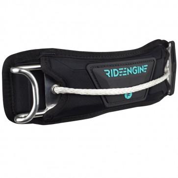 Ride Engine Metal Slider Kite Spreader Bar
