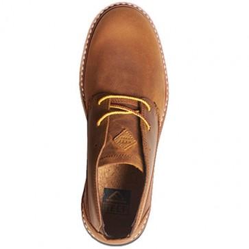 Reef Voyage Boots - Brown