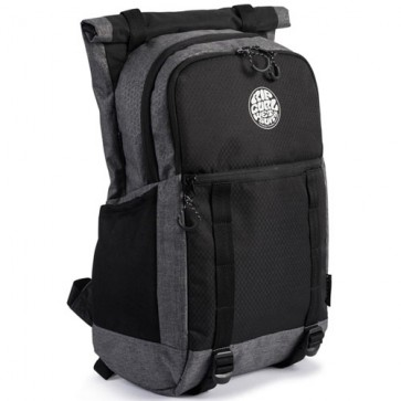 Rip Curl Dawn Patrol 2.0 Surf Backpack - Midnight