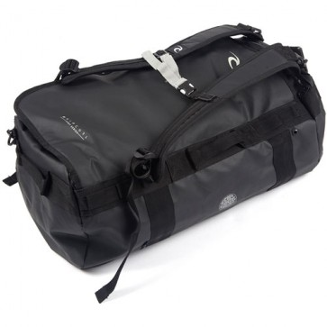 Rip Curl Wettie Search Surf Duffel Bag - Black