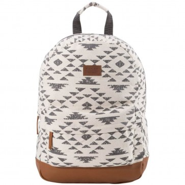 Rip Curl Women's Desert Nights Backpack - Natural