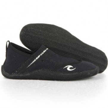 Rip Curl Wetsuits Youth Reef Walker Low Boots