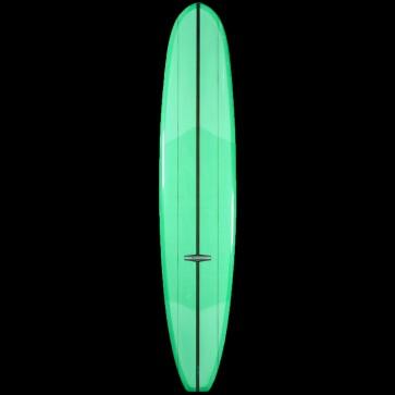 """Roland Surfboards 9'10"""" Modern Longboard"""