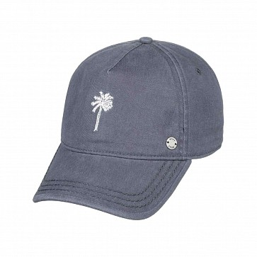 Roxy Women's Next Level Baseball Hat - Turbulence