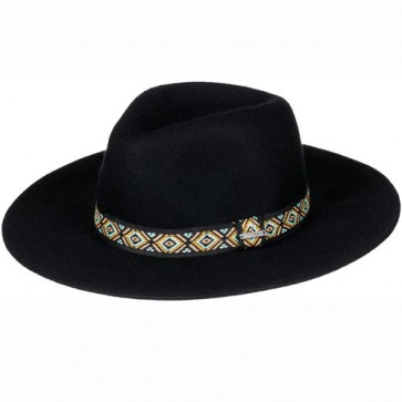 Roxy Women's Ding Dang Hat - Black