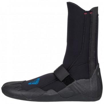 Roxy Women's Syncro 5mm Round Toe Boots
