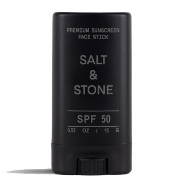 Salt & Stone - SPF 50 Face Stick