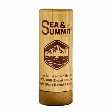 Sea & Summit SPF 50+ Tinted Face Stick
