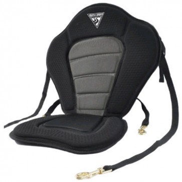 Seattle Sports - SoftTrek Deluxe Kayak Seat