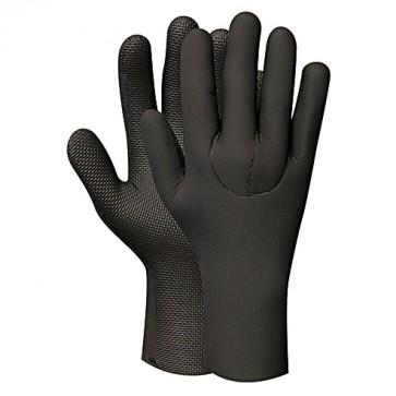 H2O - Shark 3/2mm Gloves