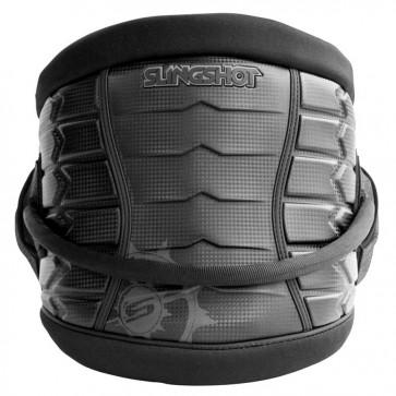 Slingshot Sports Ballistic Harness - 2015