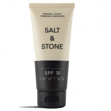 Salt & Stone - SPF 30 Lotion