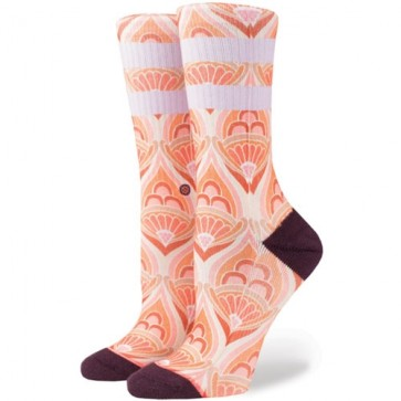 Stance Women's Farrah Socks - Multi