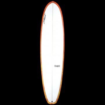 Stewart Surfboards 8'0'' 949 Surfboard