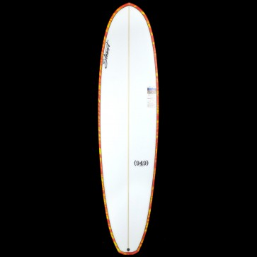 Stewart Surfboards 7'6'' 949 Surfboard
