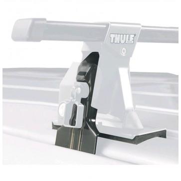 Thule Fit Kit 083