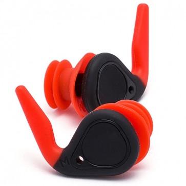 Surf Ears 2.0 Ear Plugs
