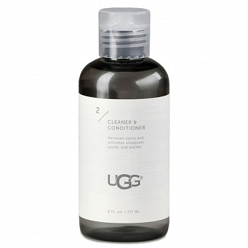 UGG Australia Cleaner & Conditioner - 6oz