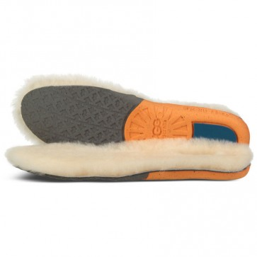 UGG Australia Replacement Insoles
