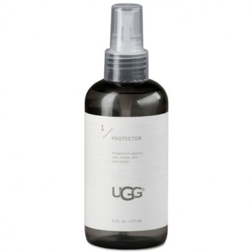 UGG Australia Stain And Water Repellent