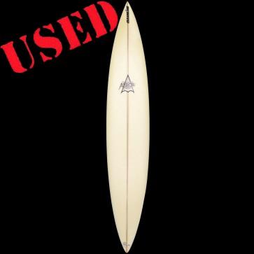 Pearson Arrow Surfboards USED 9'8'' Pearson Arrow Gun