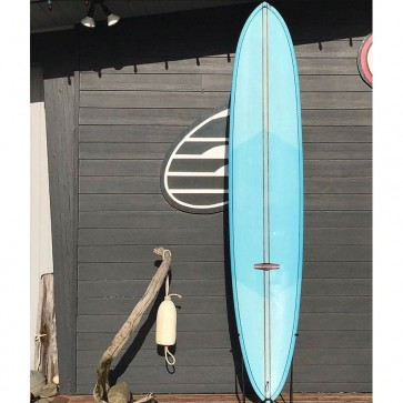 Roland Speed Shape 10'6 x 24 x 3 1/2 Used Surfboard