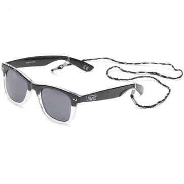 Vans Women's The Looker Sunglasses - Black