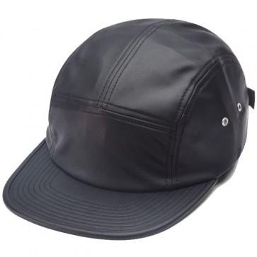 Volcom Women's Crown Me Hat - Black
