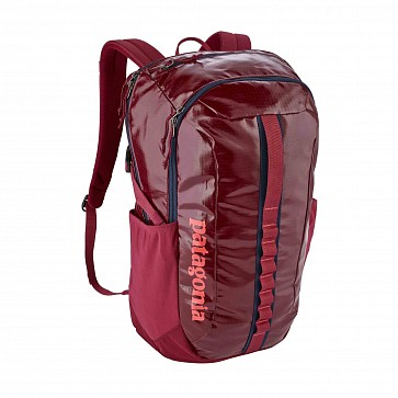 Patagonia Black Hole 30L Backpack - Arrow Red