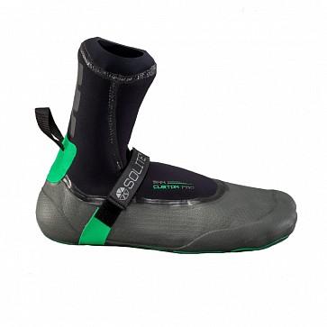 Solite Custom Pro 3mm Split Toe Boots