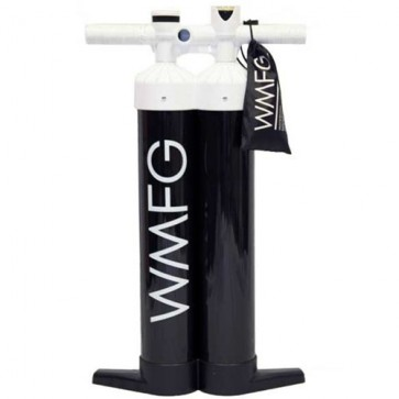 WMFG 2.0D Kite Pump