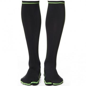 Wetsox Original 0.5mm Split Toe Socks