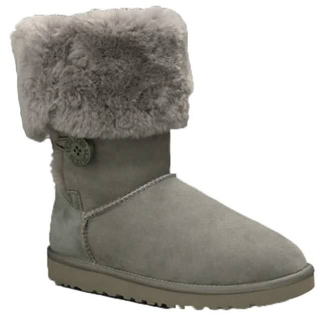 UGG is the brand store or UGGS! The sheep skin boots became popular in the early 's and are still popular to date. They carry a large selection of shoes, including women's boots, slippers, casual shoes, sandals, as well as clothing.