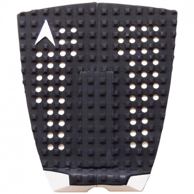 95c46df399 Astrodeck Fletcher Deadstopper Traction - Black