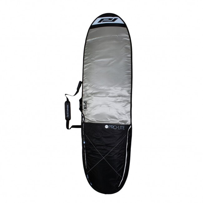 Pro Lite Boardbags Session Longboard Day Bag