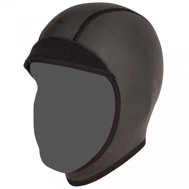 Billabong Wetsuits Furnace Comp 2mm Cap 2016 Cleanline