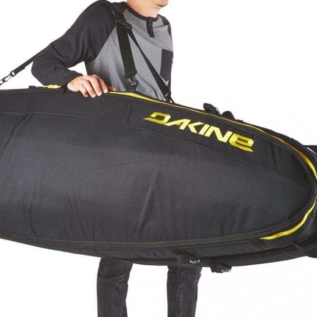 Dakine Regulator Double Quad Convertible Surfboard Bag