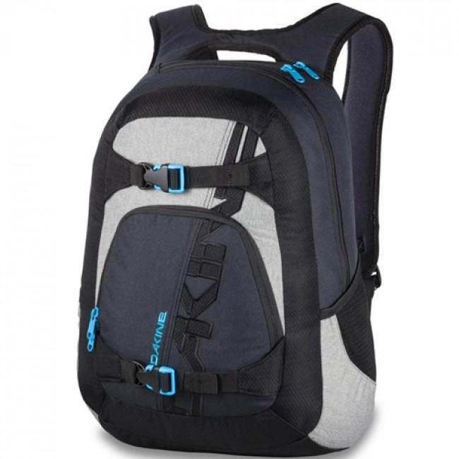 7e389c9b32b50 Dakine Explorer 26L Backpack - Tabor - Cleanline Surf