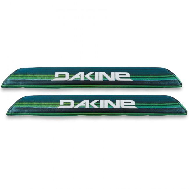 dakine aero rack pads