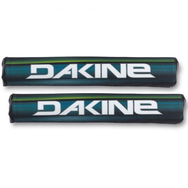 Dakine Standard Rack Pads Haze Cleanline Surf