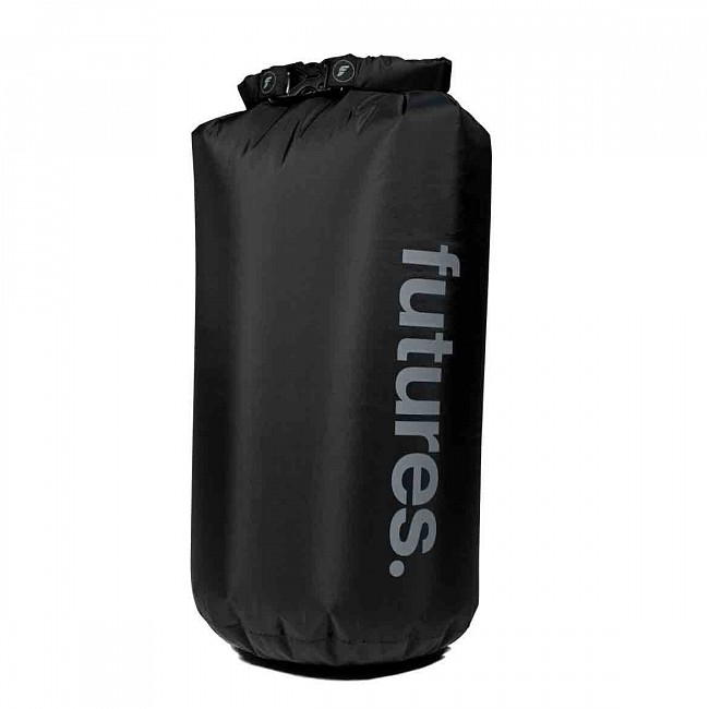 Futures Fins The Border Wet Dry Bag