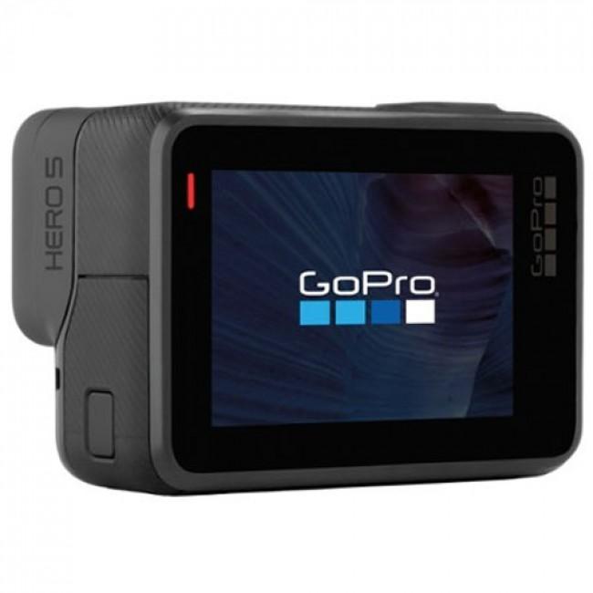 02bc28043dd5 Go Pro HERO5 Black Digital Camera - Cleanline Surf